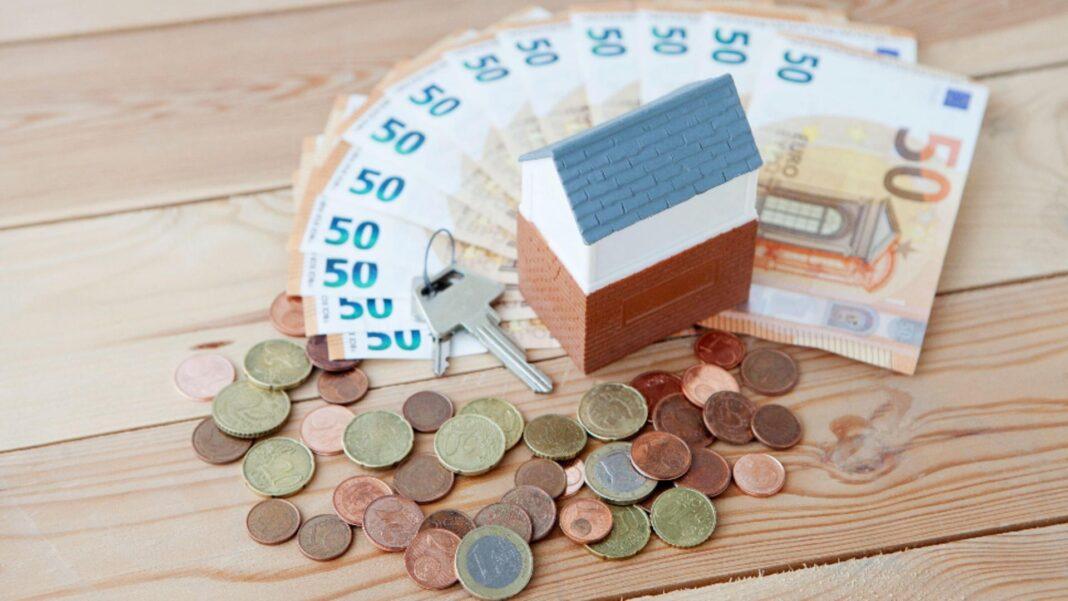 prețul locuintelor